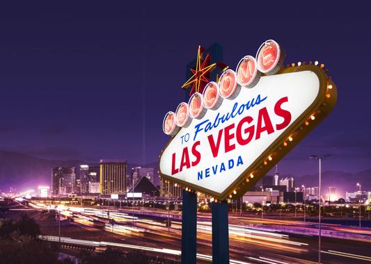 casino travel deals Casino
