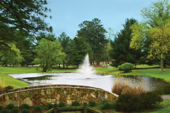 The Got Spot | Green Hill Country Club 49% OFF 18 Holes with Cart