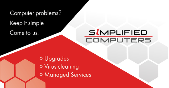 The Got Spot Simplified Computers 61 Off Service Or Repair