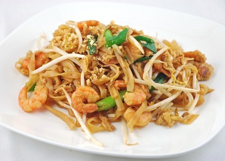 siam terrace coupon