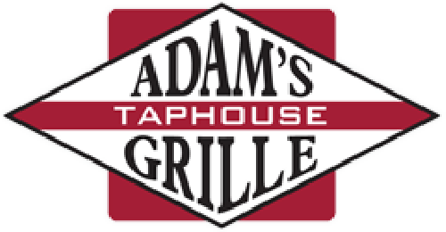 Adamu0027s Taphouse Grill 50% OFF Food And Drink